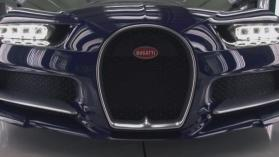 TOP CAR : BUGATTI CHIRON