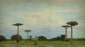 EN PAYS MAHALAFY