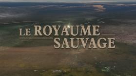 Le royaume sauvage : Le Roc du Léopard