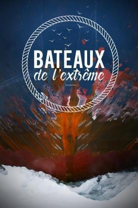 BATEAUX DE L'EXTRÊME