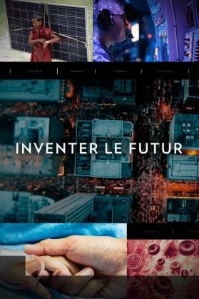 INVENTER LE FUTUR