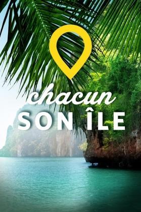 CHACUN SON ÎLE