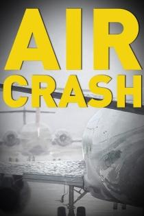 AIR CRASH