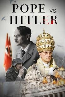 PAPE VS. HITLER